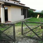 vacanze Saturnia Toscana