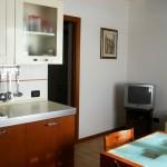 saturnia-apartment
